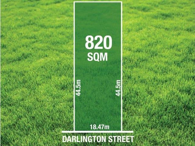 32 Darlington Street, Enfield, SA 5085