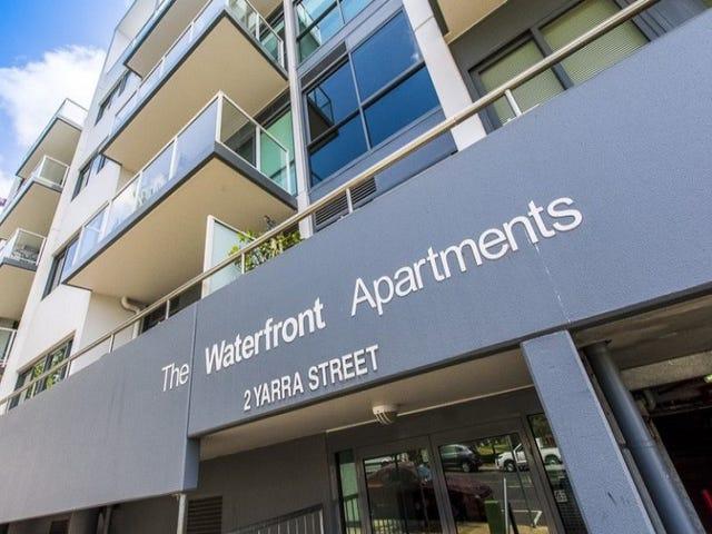 2305/2 Yarra Street, Geelong, Vic 3220