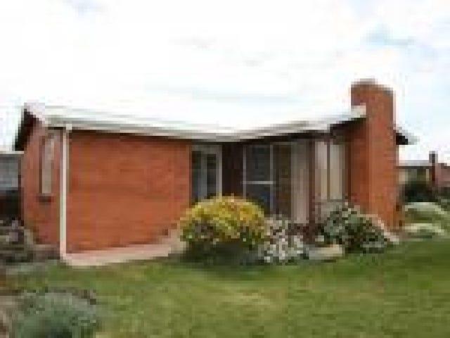 22 Hellyer  Street, Smithton, Tas 7330