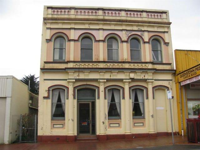 37 Orr Street, Queenstown, Tas 7467