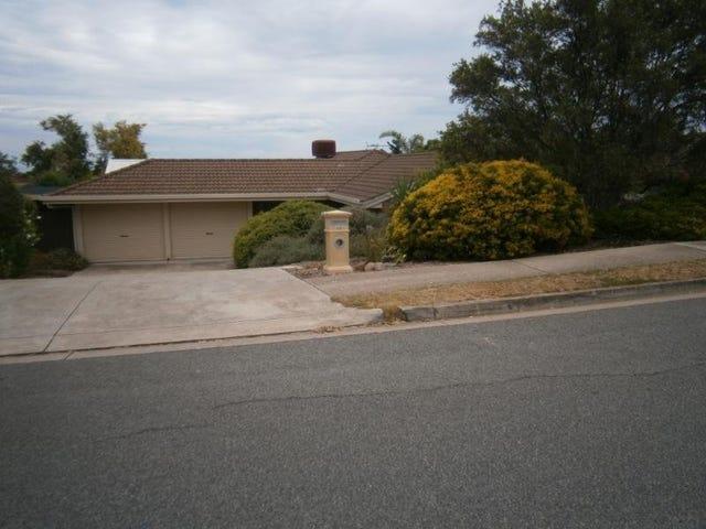 60 Ragamuffin Drive, Hallett Cove, SA 5158