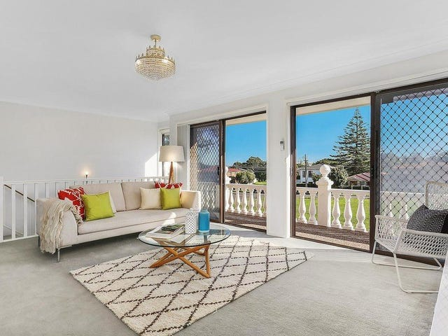 2 Flanders Avenue, Matraville, NSW 2036