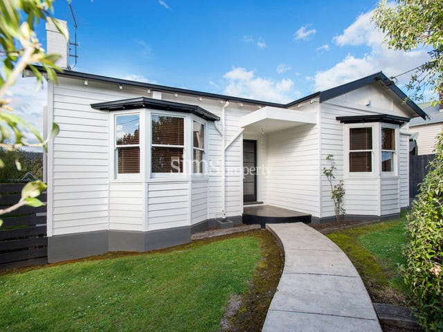 41 St Leonards Road, St Leonards, Tas 7250