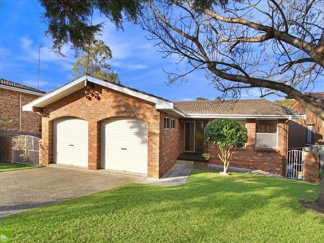 131 Jacaranda Avenue, Figtree, NSW 2525