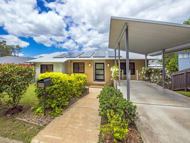 4 Figwood Drive, Bellingen, NSW 2454