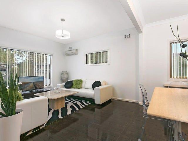 14 Patrick Street, Punchbowl, NSW 2196