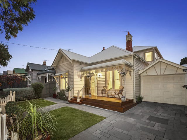 10 Hurtle Street, Ascot Vale, Vic 3032