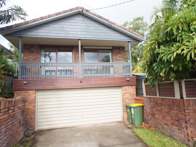 20 Wallace Street, Southport, Qld 4215