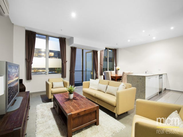 507/270 King Street, Melbourne, Vic 3000