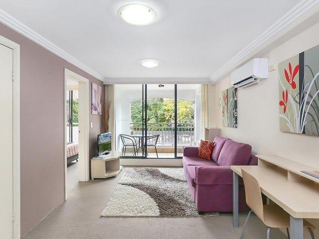 314/34 Alison Road, Randwick, NSW 2031
