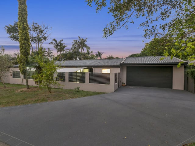 250 Bapaume Road, Holland Park West, Qld 4121