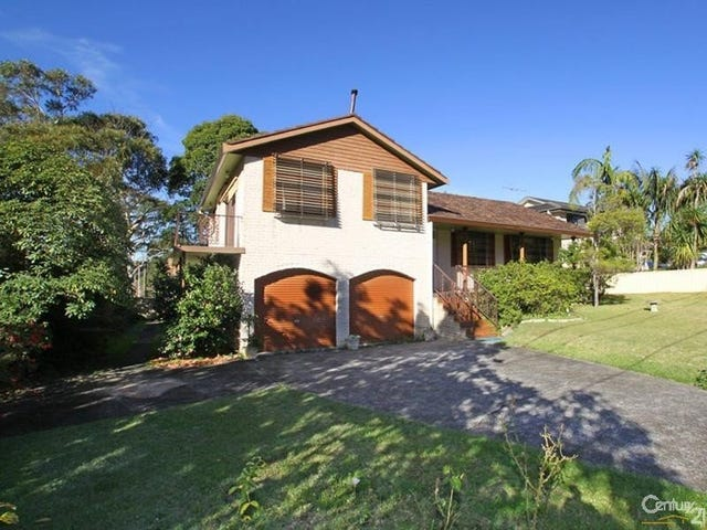 24 Whitewood Place, Caringbah South, NSW 2229