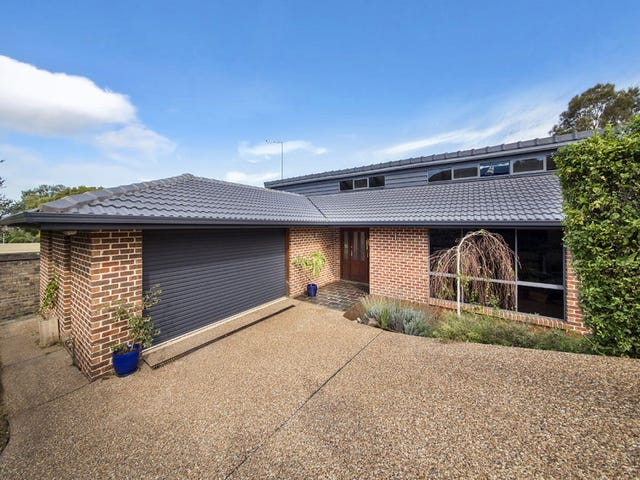 14 Jervis Drive, Illawong, NSW 2234