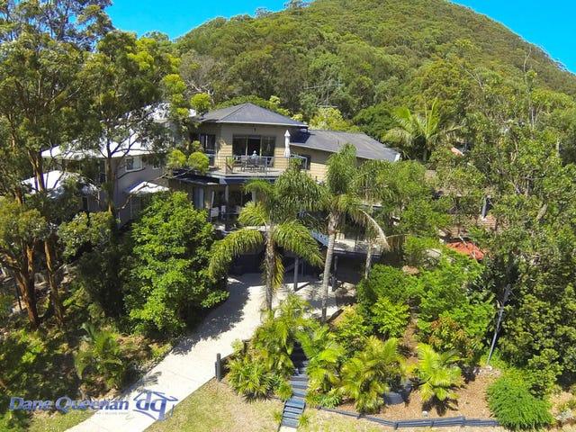 71A Tallean Road, Nelson Bay, NSW 2315