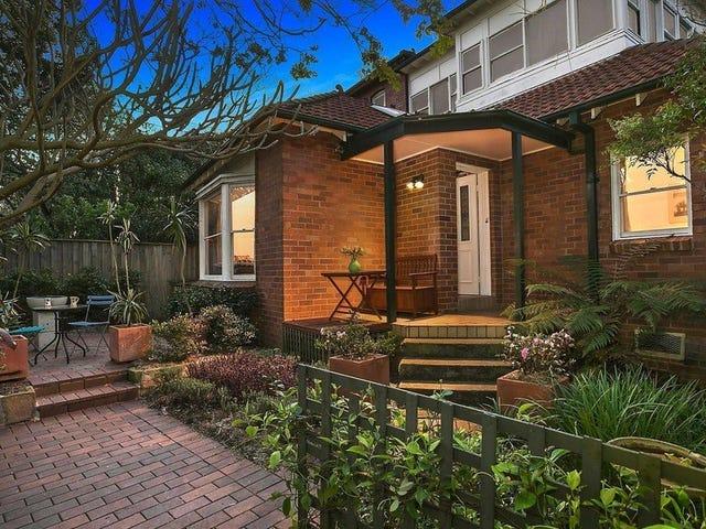 5/36 Rangers Road, Cremorne, NSW 2090
