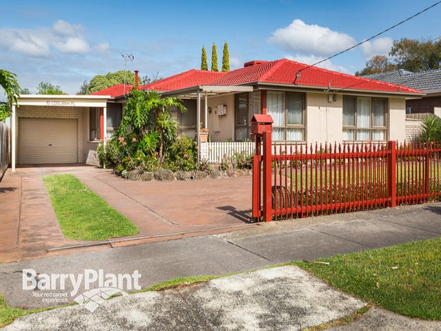 10 Coolibah Place, Keysborough, Vic 3173