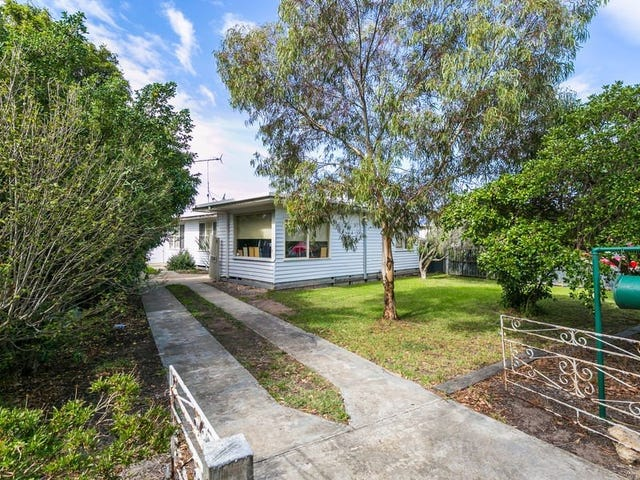 150 Geelong Road, Torquay, Vic 3228