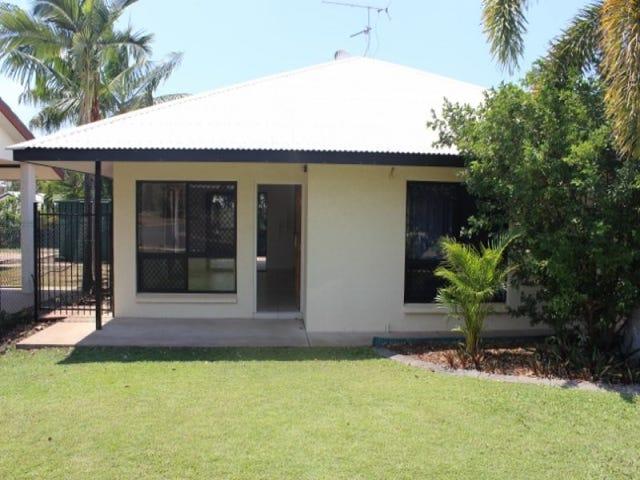 36 Kakadu Pde, Gunn, NT 0832