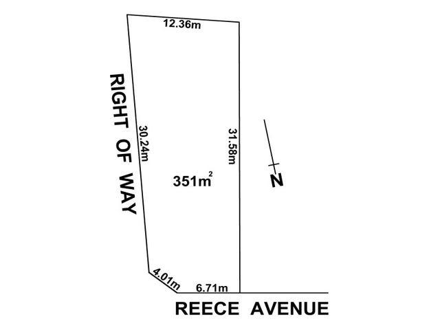 35A Reece Avenue, Klemzig, SA 5087