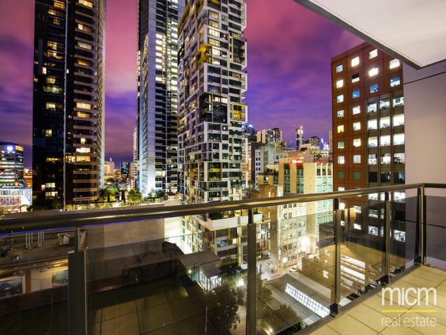 1107/668 Bourke Street, Melbourne, Vic 3000