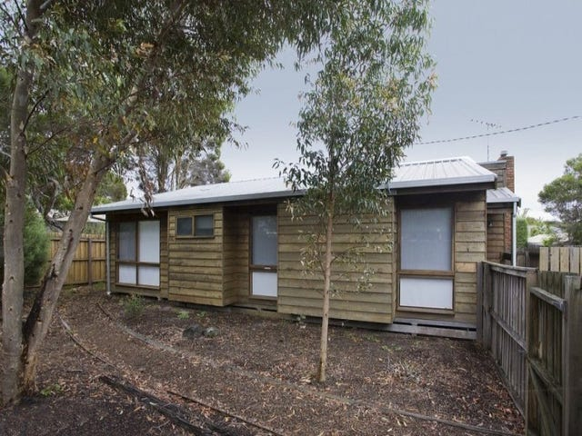 58 Zeally Bay Road, Torquay, Vic 3228