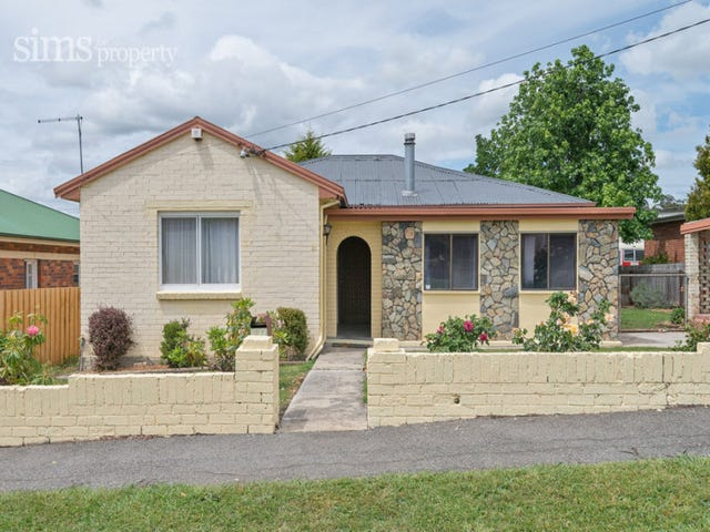 21 Ryton Street, Kings Meadows, Tas 7249