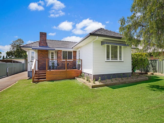 42 Cay Street, Newtown, Qld 4350
