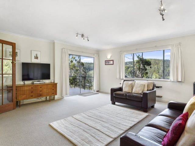109 Proctors Road, Kingston, Tas 7050