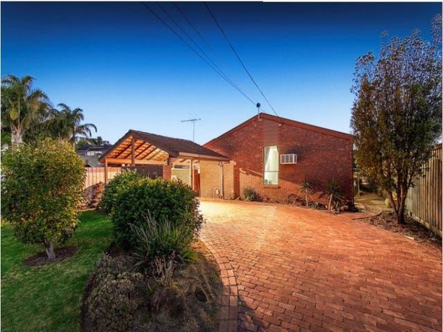 6 Jennison Court, Chelsea Heights, Vic 3196