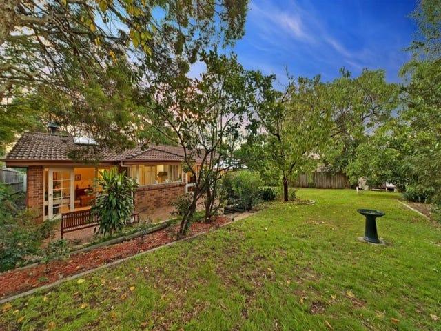 26 Lisa Crecent, Castle Hill, NSW 2154