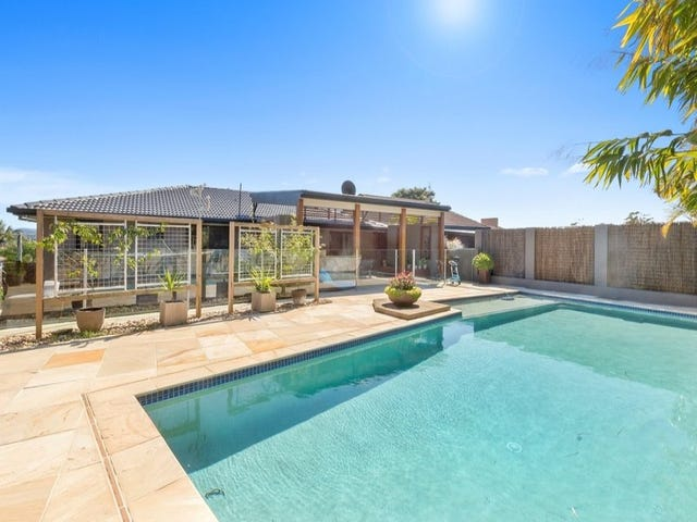 6 Durigan Place, Banora Point, NSW 2486