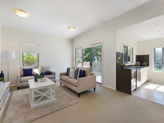 4/6-8 Culworth Avenue, Killara, NSW 2071