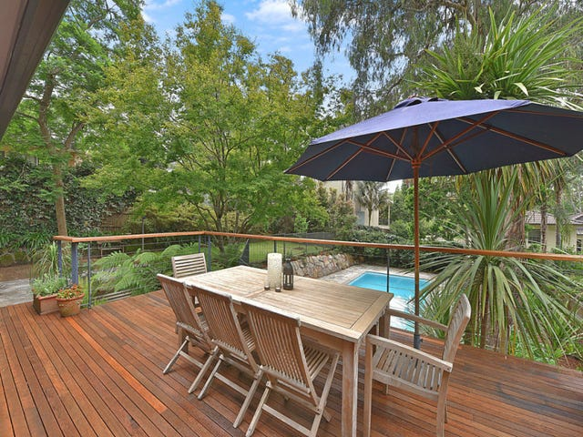 107 Rosedale Road, St Ives, NSW 2075