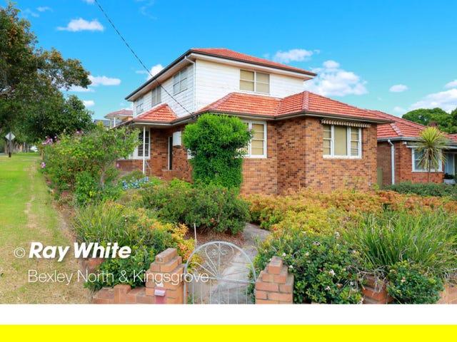 120 Moorefields Road, Kingsgrove, NSW 2208
