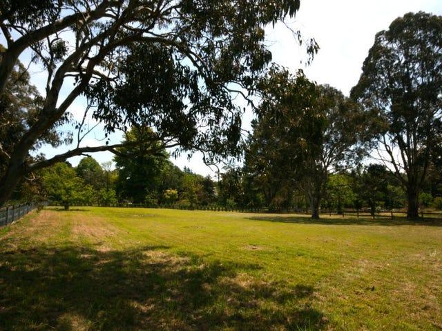 571 Moss Vale Road, Burradoo, NSW 2576