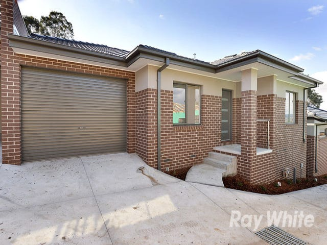 4/9 Humber Road, Croydon North, Vic 3136
