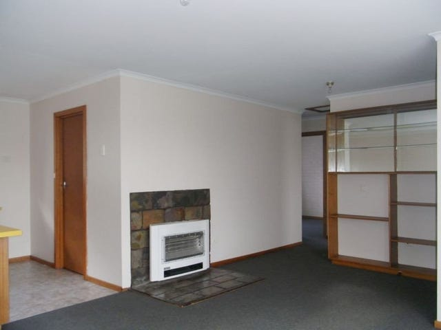 2/18 Rosslyn Road, Invermay, Tas 7248