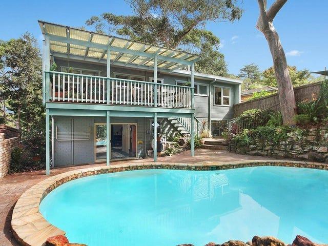 35 Rothwell Road, Turramurra, NSW 2074