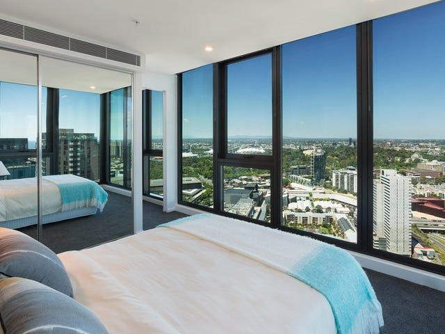 REF 2LL/151 City Road, Melbourne, Vic 3000