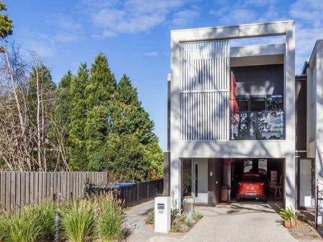 42 Oak Terrace, Wheelers Hill, Vic 3150