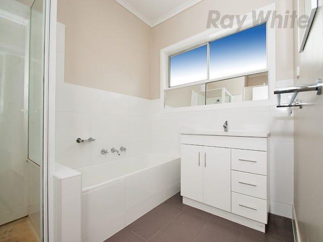 2/31 Bayswater Road, Croydon, Vic 3136