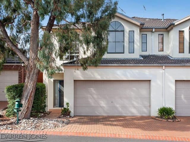 8 Willunga Way, Bundoora, Vic 3083