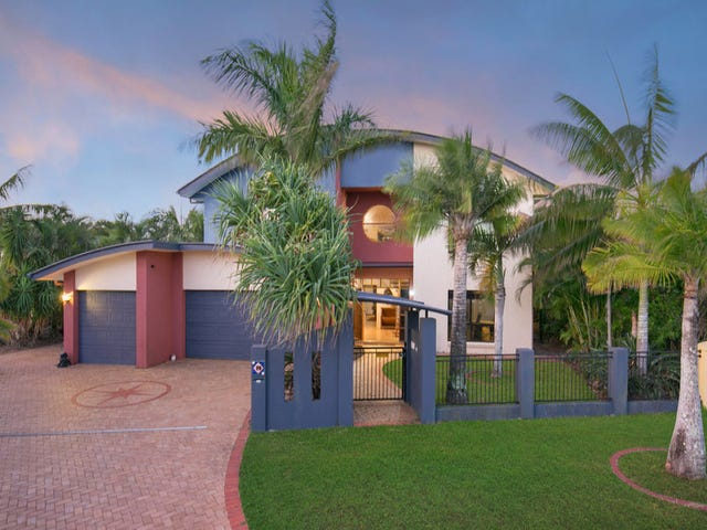 29 Lakefield Drive, Victoria Point, Qld 4165