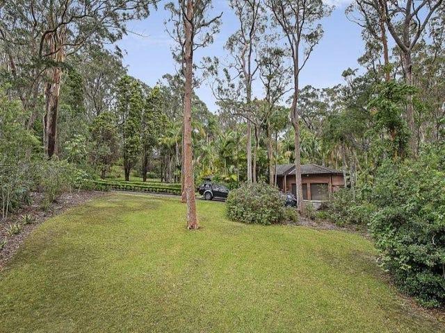 89 Karalta Road, Erina, NSW 2250