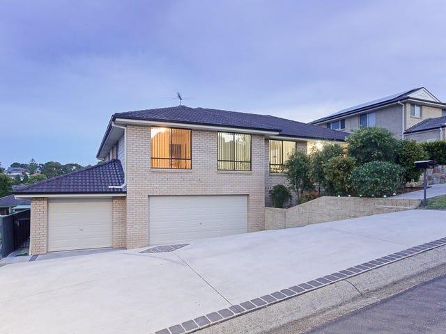 55 Timbercrest Street, Charlestown, NSW 2290