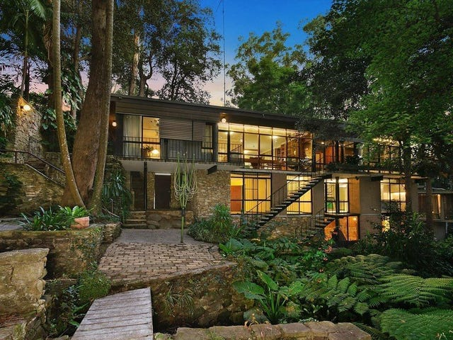 14 Oaklands Avenue, Beecroft, NSW 2119