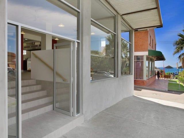 7 Mitchell Street, Norah Head, NSW 2263
