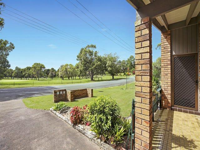 1/17 Allan Road, Wauchope, NSW 2446
