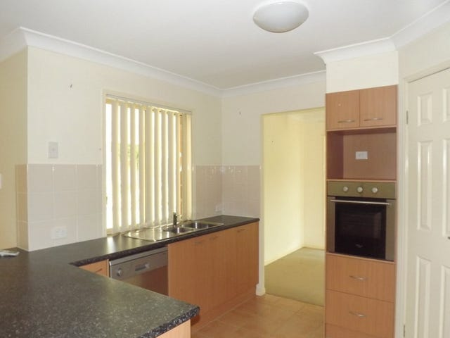 26 Glasswing Drive, Upper Coomera, Qld 4209