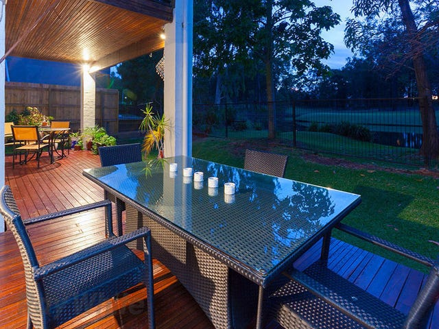 80 Oakview Circuit, Brookwater, Qld 4300